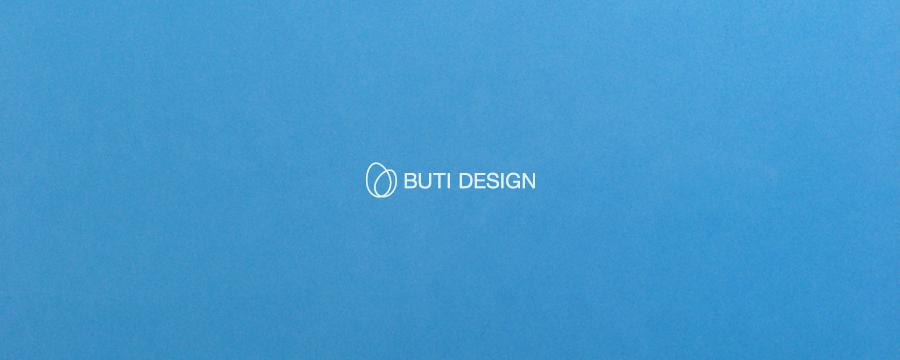 butidesign