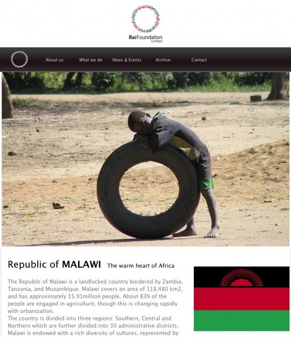 rfl_malawi
